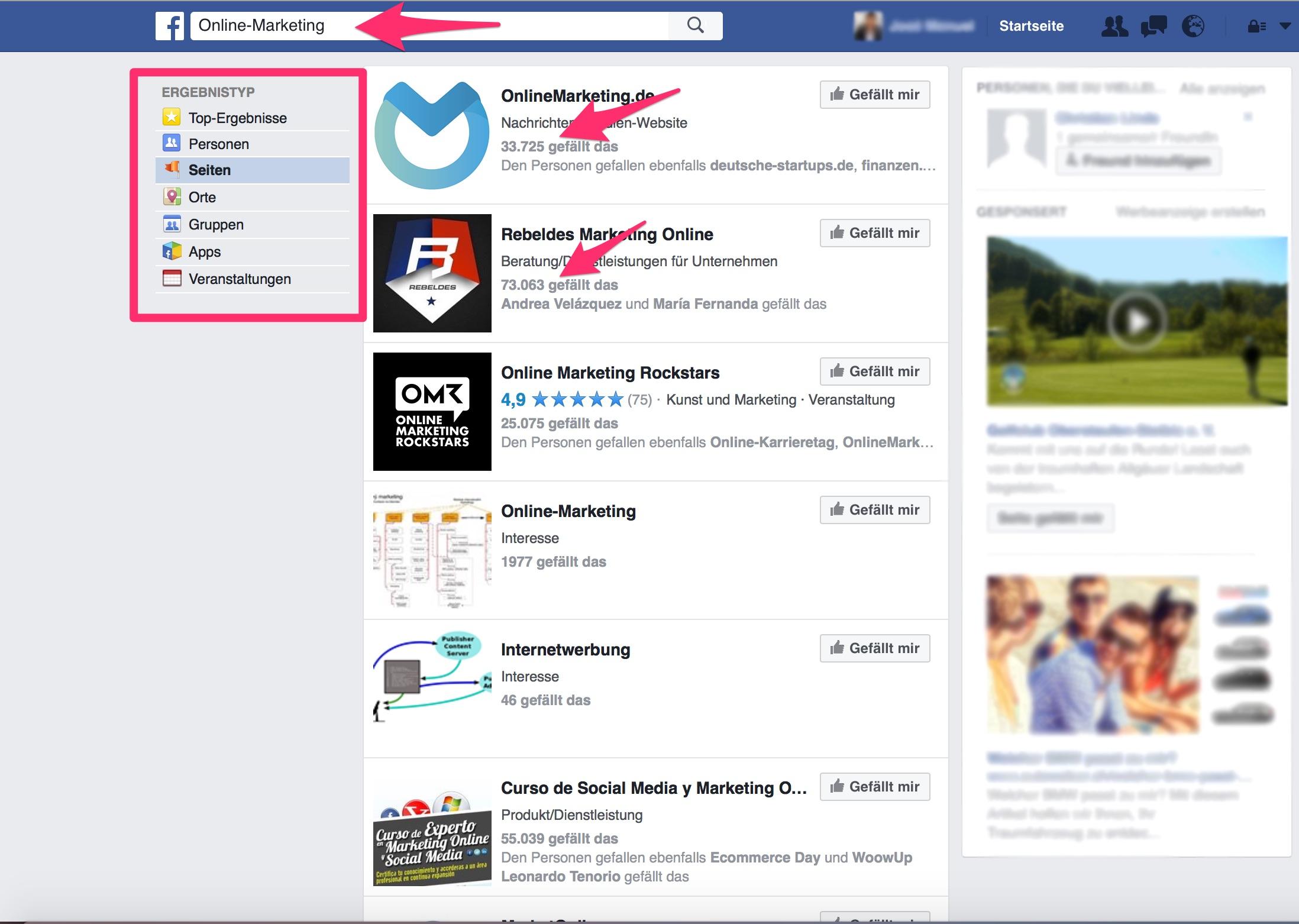 Facebookhack2.jpg