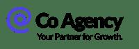 co-agency-logo-claim-2018-RGB-pos@4x